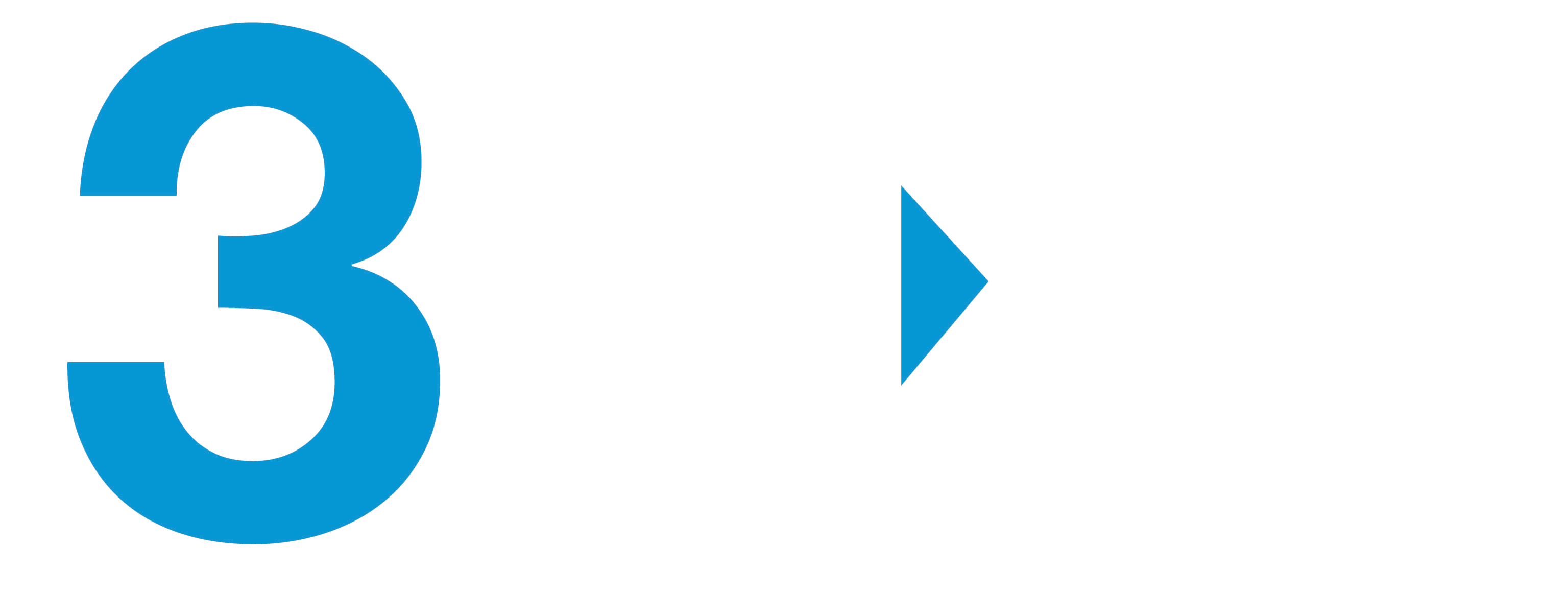 3CX IP PBX 한국 파트너 – 컴네트워크 주식회사